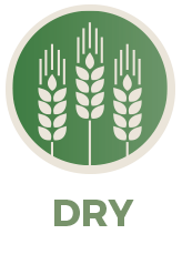 Dry Fertilizer
